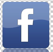 Visit our Friends of BRV Facebook page